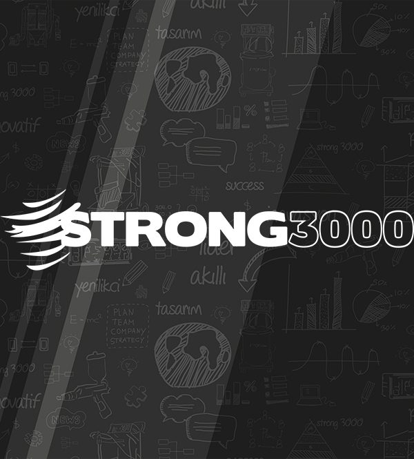 Strong3000 Toz Boya Blog