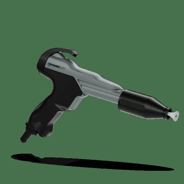 manuel gun strong3000